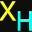 Tele Brands